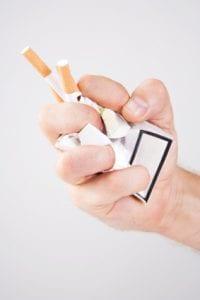 cigarettes-copy