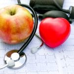 Five Ways To Improve Heart Health Without Drugs