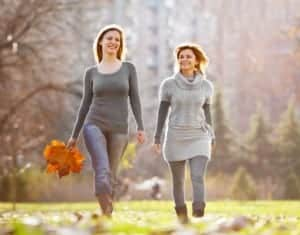 Losing Weight Can Be Fun – 5 Simple Activities To Get Healthy And Have Fun