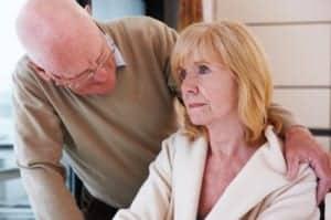 """Pre-Disease"", Over-Diagnosis And Dementia"