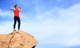 The Top Seven Ways To Develop Excellence In Your Life