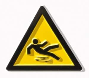 3 Tips To Help Prevent Falls