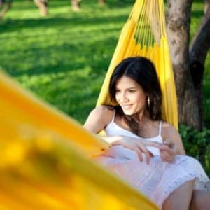 Chill Out – It Is Good For Your Health