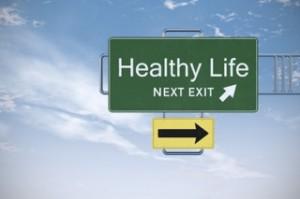 healthylifesign