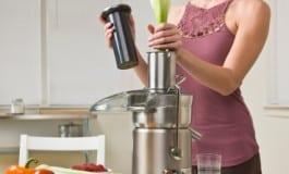 Juice Vs Water Fasting
