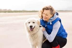 Pets Enhancing Health