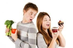 healthyeatingchoice