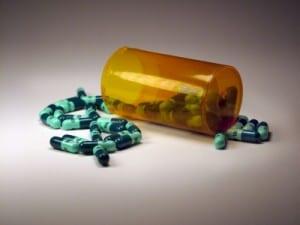 pharmamoney