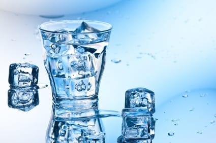 Got Water?