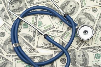 Medicine Making Us Sick!