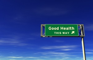 Good Health copy