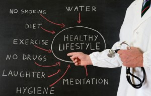 healthylifestyle