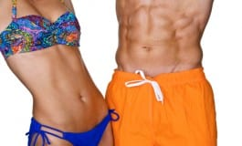Five Ways to Raise HGH Naturally