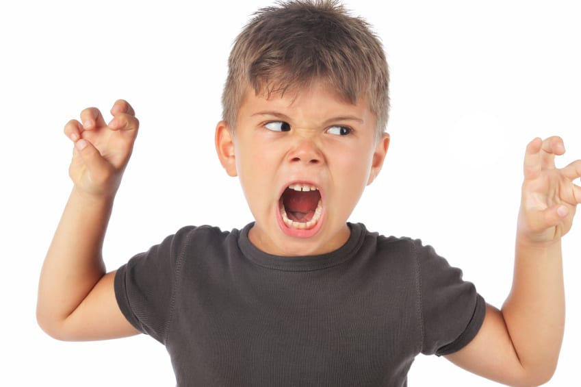 """Rising Incidence Of """"ADHD"""" Calls For Radical Rethinking"""