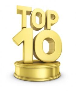 top10 copy