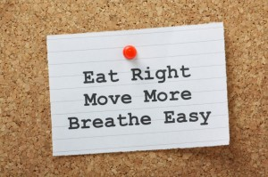 eatless:movemore