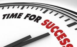 Success - 5 Keys To Unlock Your Hidden Talents!