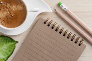 coffeemeeting copy