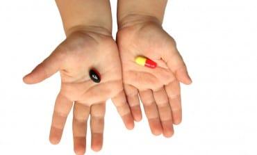 Using Medication as Social Control