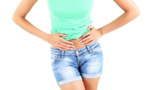 Image 10 Tips to Prevent Bloating