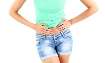 Ten Tips to Prevent Bloating