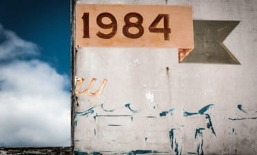 1984 – 30 Years Later