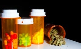 Medical Marijuana Versus The Alternatives