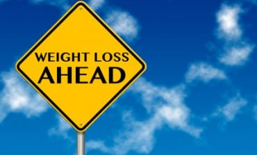 Losing Weight – Exercise More Or Eat Less