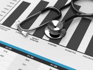 healthstatistics
