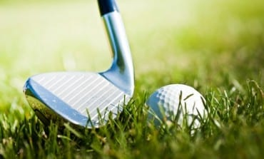 Golf Physiotherapy
