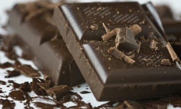 Today Show - Enjoy Chocolate
