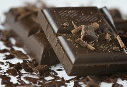 Today Show – Enjoy Chocolate