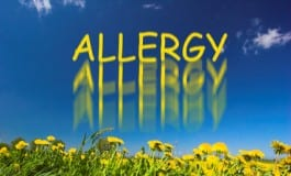 Today Show - Allergies