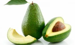 An Avo A Day May Keep Cholesterol Away