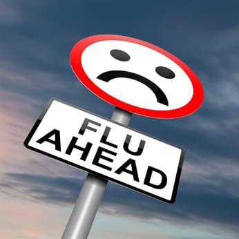 Today Show – Flu Shots