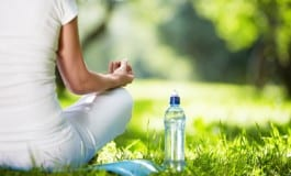 8 Things I Wish Everyone Would Stop Saying About Meditation