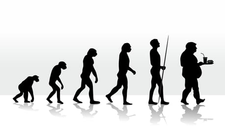 Paleo - Sorting Fact From Hysteria