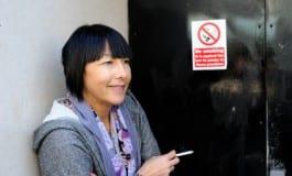 Today Show - E Cigarettes