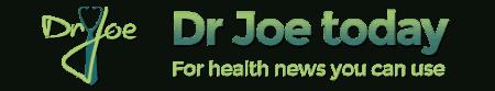 Dr Joe Today