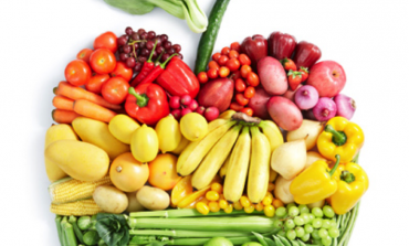 Fructose Malabsorption - what is it and is it your problem?