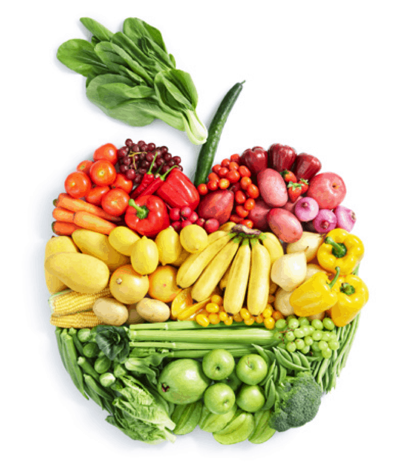 Fructose Malabsorption – what is it and is it your problem?