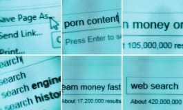 The Case For Porn Ed