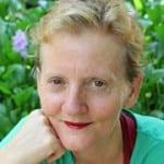 Barbara Malarski