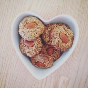 Crunchy Almond Chia jpg