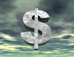 health dollars
