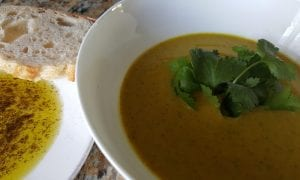 Curried-Zucchini-Soup-
