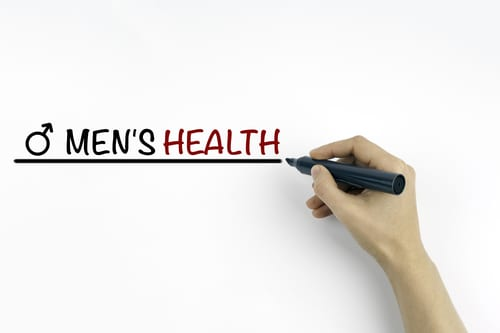 New Thinking On Prostate Testing