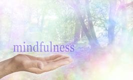7 Reasons To Practice Mindfulness In Nature