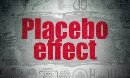 Surgery - The Ultimate Placebo