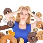 Top 10 Foods To Stop Hunger And Cravings For Hours!